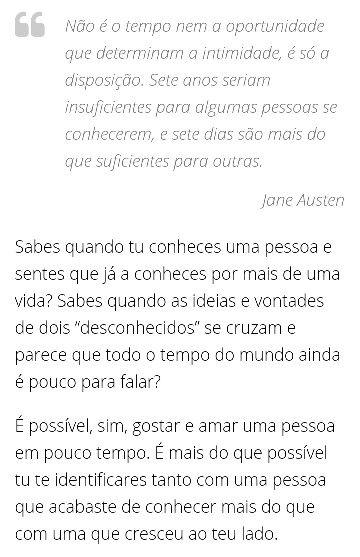 http://jafoste.net/tempo-nao-define-o-sentimento/
