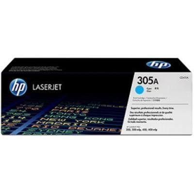 Laserjet Pro M451 M475 Cyn Crt By Hp 129 34 Laserjet Pro M451 M475 Cyn Crthp Laserjet Pro M451 M475 Cyn Crtg 305a Cyan Lase Toner Cartridge Toner Micr Toner