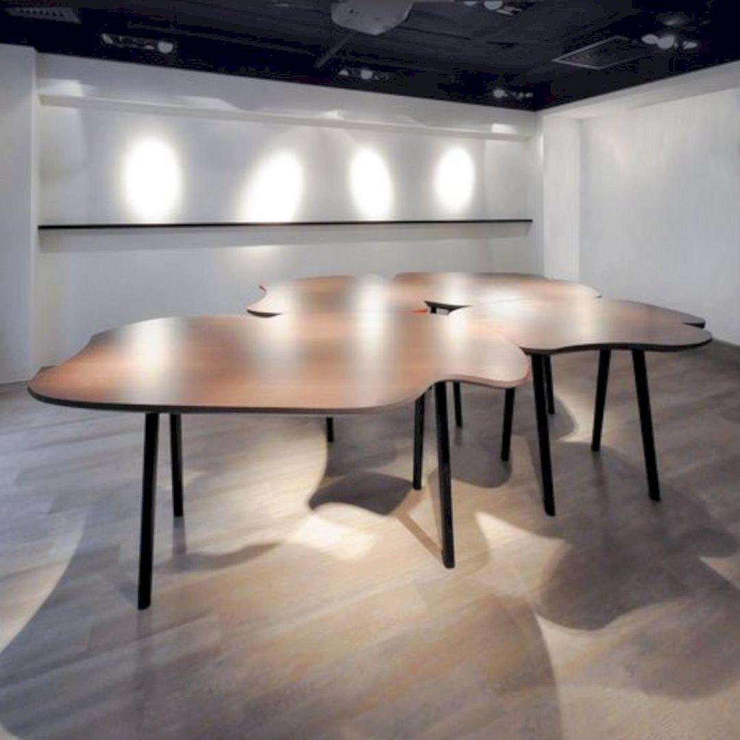 Cheil Hong Kong: A Generous Studio-Like Workspace