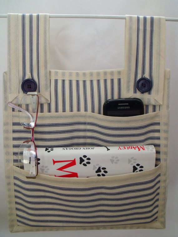 Hanging Bunk Bed Organizer Cot Caddy Bunk Bed Caddy Walker Tote