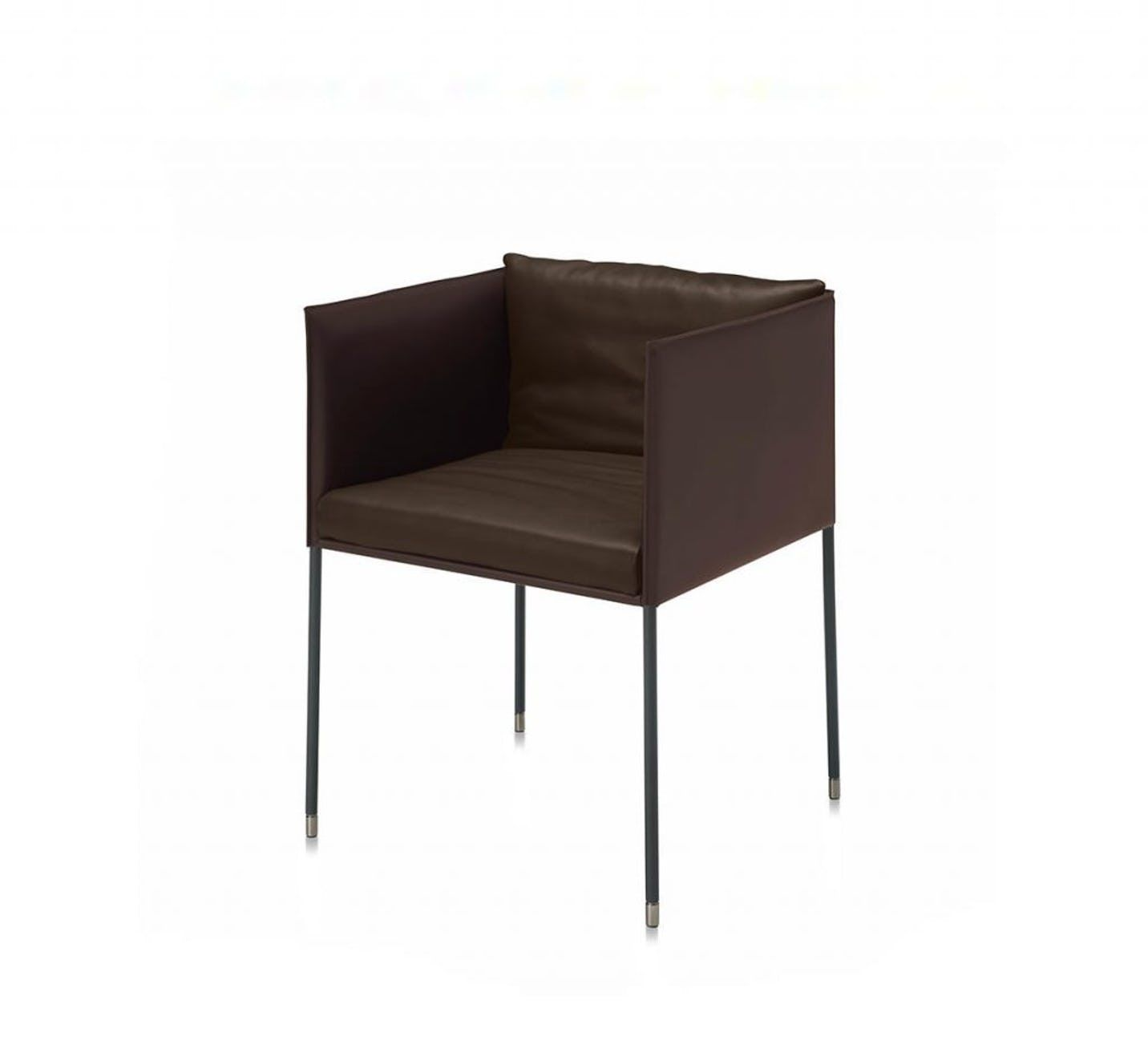 Best Picture Square Chair Design