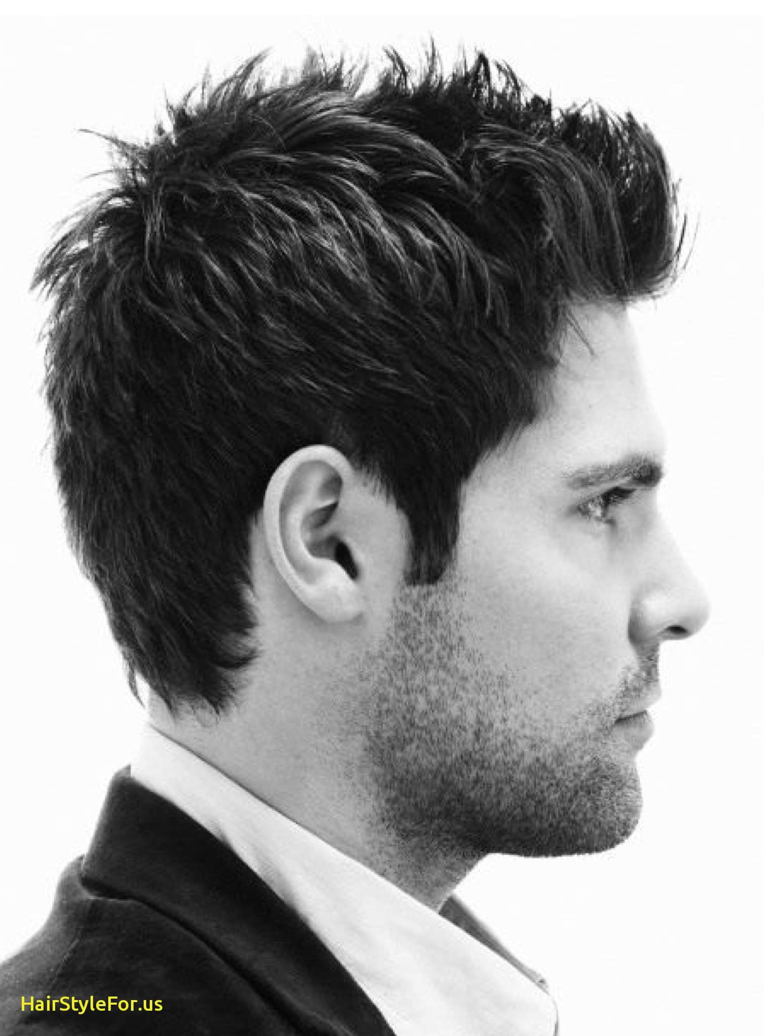 Top 20 Boys Hair Cutting Style Images Rose Schneider Top 20 Boys