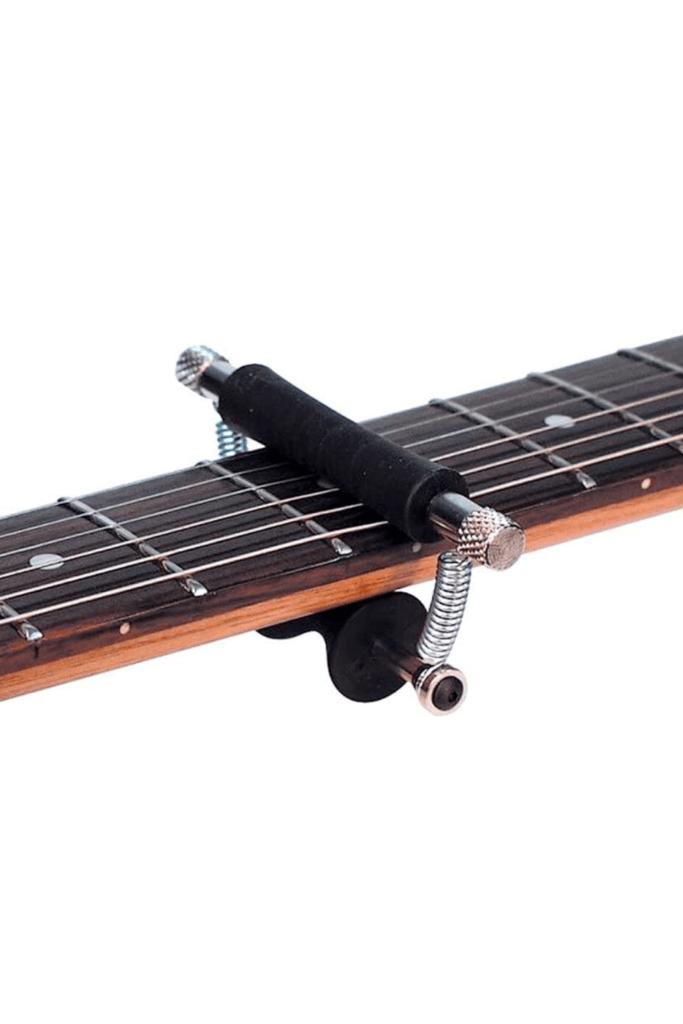 Best Guitar Capo Top 10 Review Expert Musician In 2020 Guitar Capo Cool Guitar Capos