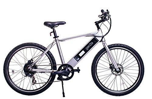 Https Fixiecycles Com Shop Sports And Outdoors Outdoor