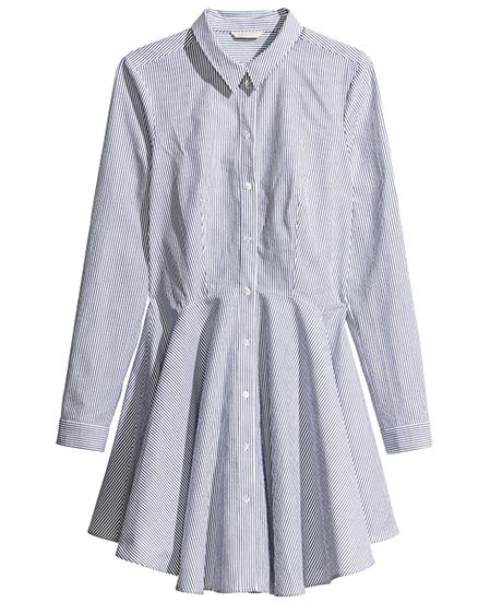 7 H&M Items We'd Swear Were High-End #refinery29  http://www.refinery29.com/2014/04/66330/high-end-hm-buys