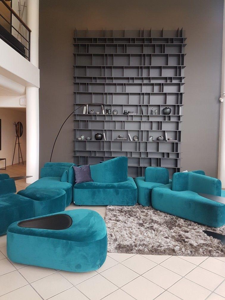 Top Interior Designers Interior Sofa Design Furniture Design