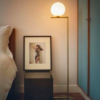 Amazing Bedroom Floor Lamps 25 Best Ideas About Bedroom Floor Lamps On Pinterest Decorative Floor Lamp Bedroom Bedroom Flooring Home