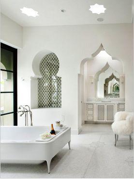 décoration intérieur oriental | ... information est utile pour vous ...