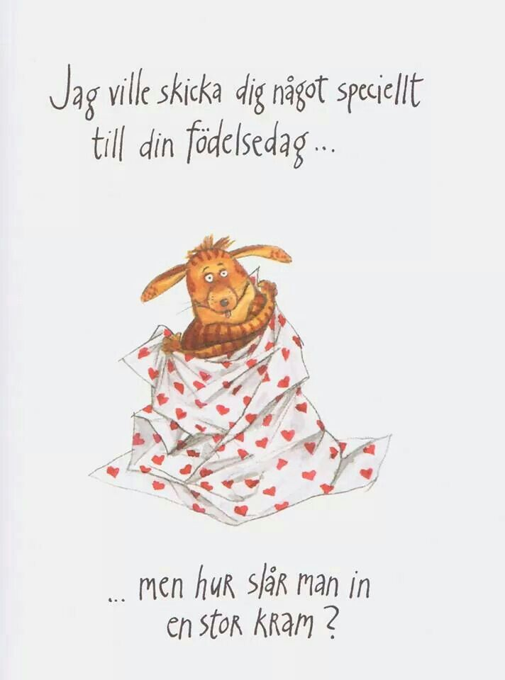 Happy birthday swedish happybirthday pinterest happy birthday happy birthday swedish bookmarktalkfo Choice Image