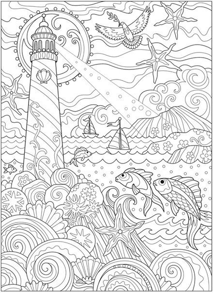 Pin de Tũn Art en Kín lưng âu | Pinterest | Colorear, Mandalas y Dibujo