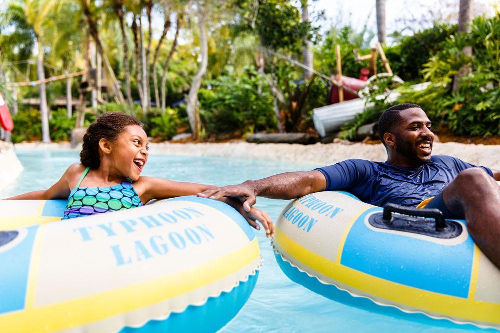 A Quick Guide to the Disney Park Hopper Plus Option Ticket