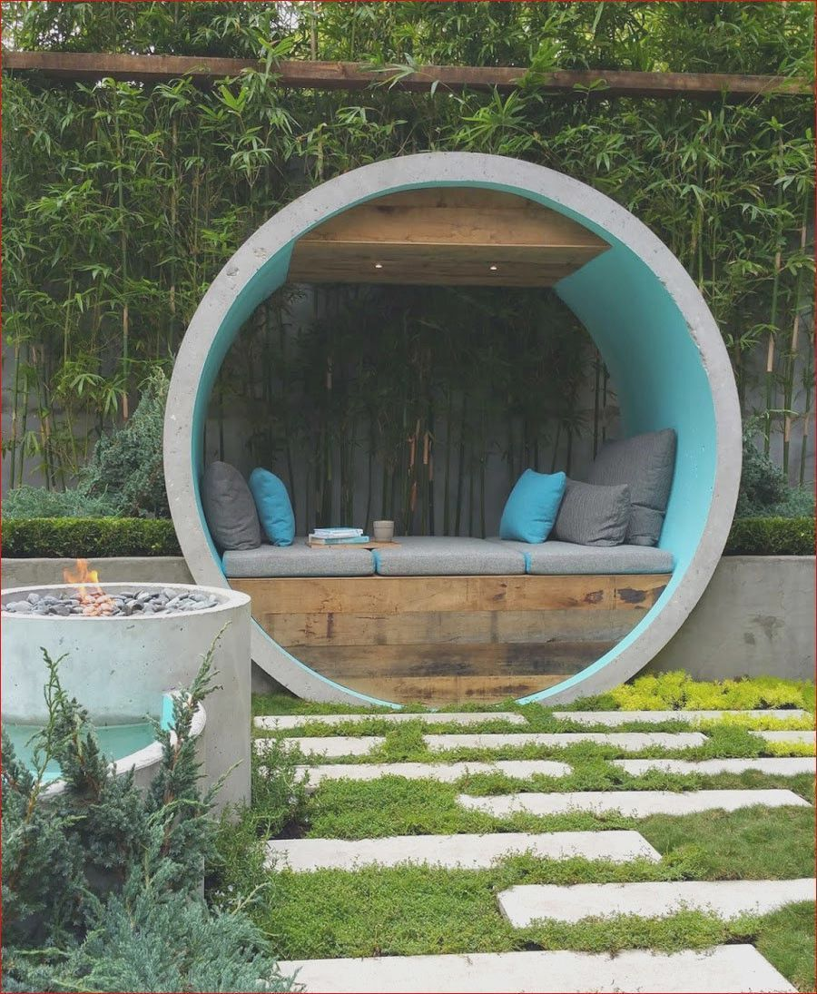 A Comprehensive Overview On Home Decoration In 2020 Backyard Landscaping Designs Backyard Landscaping Large Backyard Landscaping