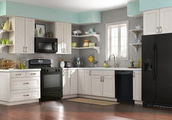 Kurtis Kitchen & Bath - Transitional Kitchen Remodeling | Kurtis ...