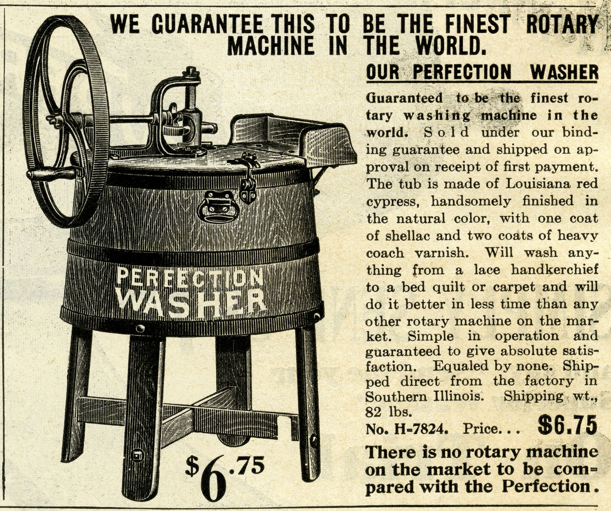 Vintage Laundry Art Old Catalogue Ad Vintage Laundry Clip Art Antique Washing