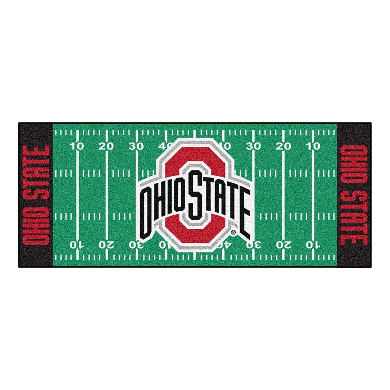 Https Www Amazon Com Gp Product B00bs10nbq Ie Utf8 Tag Ohiostate00 20 Camp 1789 Linkcode Xm2 Creati Ohio State Buckeyes Football Buckeyes Football Ohio State