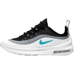 Nike Kinder Sneaker Air Max Axis, Größe 38 in Schwarz NikeNike