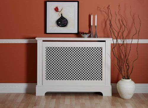 cache radiateur choose a bedroom pinterest cache radiateur radiateur et radiateurs en fonte. Black Bedroom Furniture Sets. Home Design Ideas