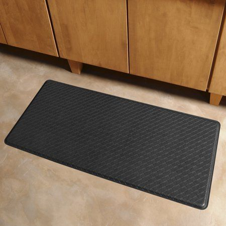 gelpro classic anti-fatigue kitchen comfort floor mat