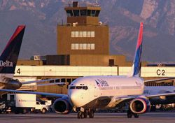 Delta Will Pay For Delayed Flights Worlds Largest Travel News