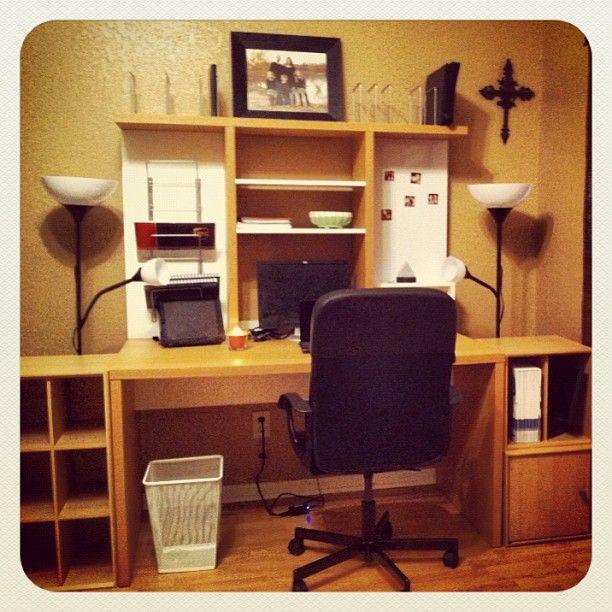 Where I Spend My Days Virtualwork Telecommuting Randstad Sourceright Home Decor Home Furniture