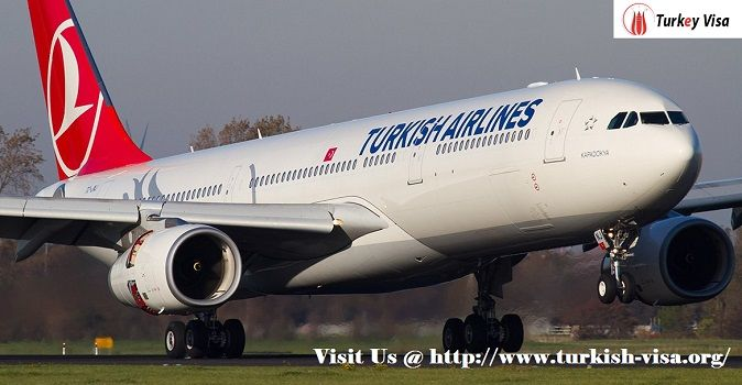 Cheap Air Tickets From U K To Turkey Turkish Airlines Airline Booking Airline Reservations