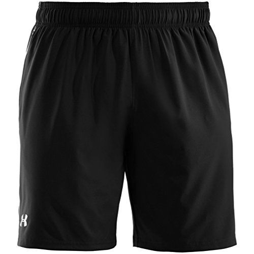Under Armour Herren Mirage Shorts,
