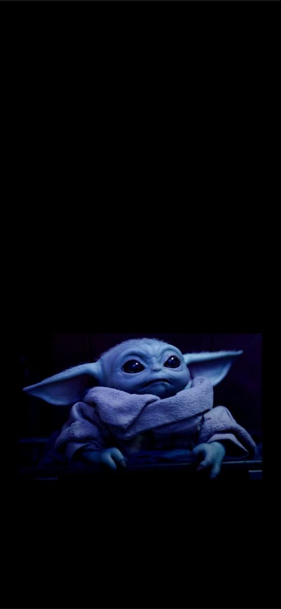 Baby Yoda Yoda Wallpaper Baby Yoda Wallpaper The Mandalorian Baby Yoda Wallpaper
