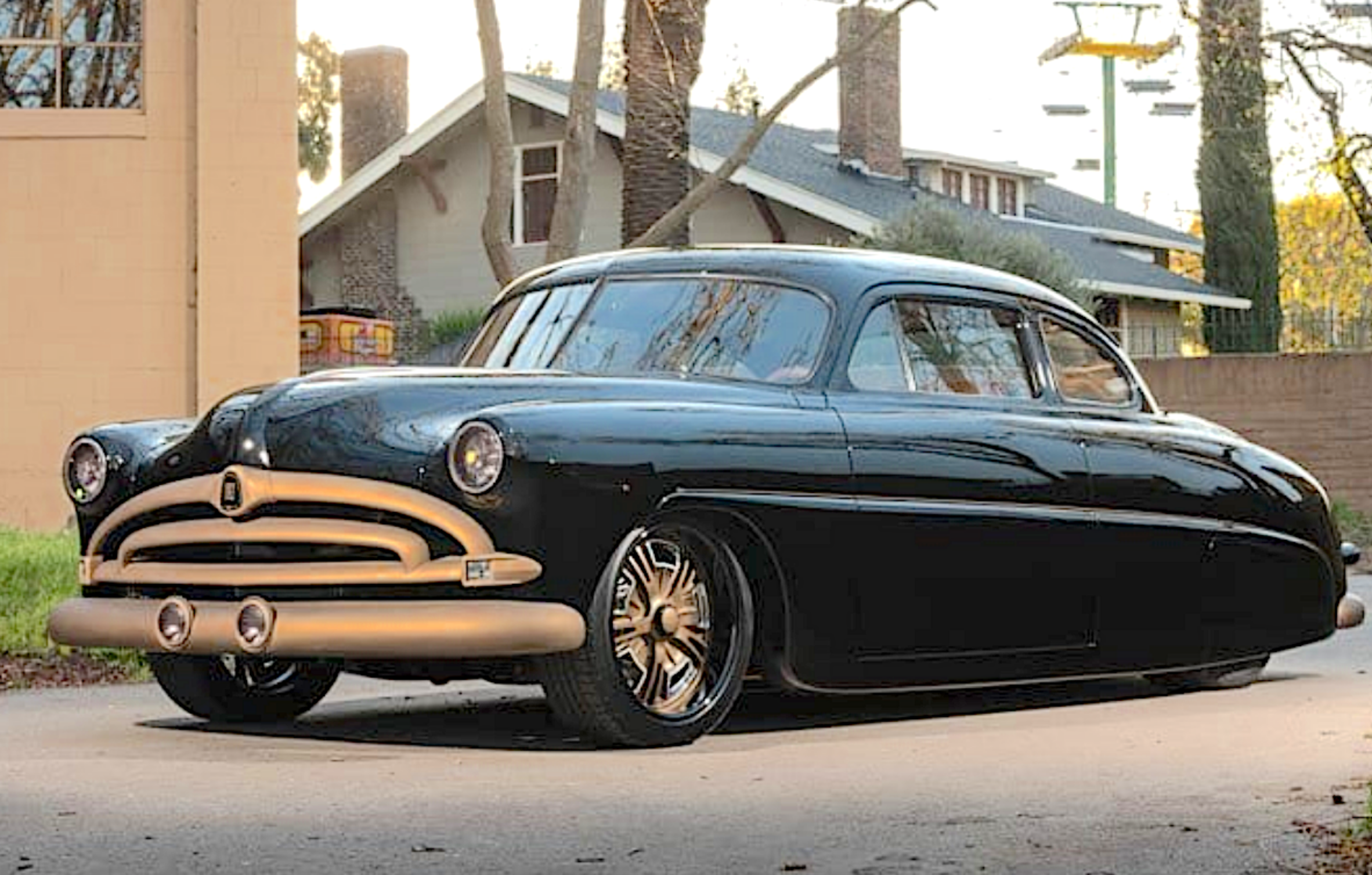 Pin by thelock on crazycars vintage cars custom cars my ride