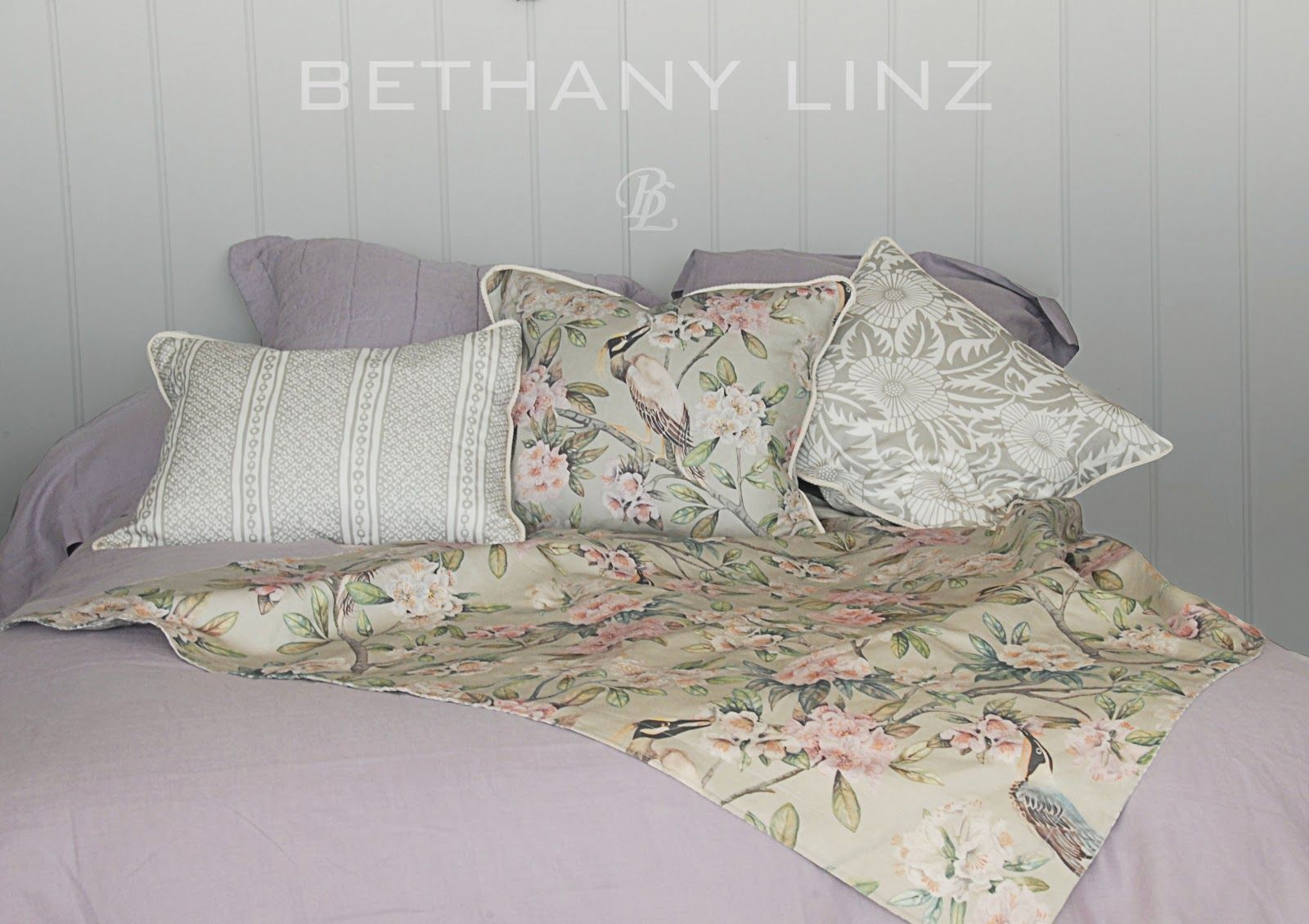 bethany+linz+V&A+bedroom.jpg 1,600×1,130 pixels Adams
