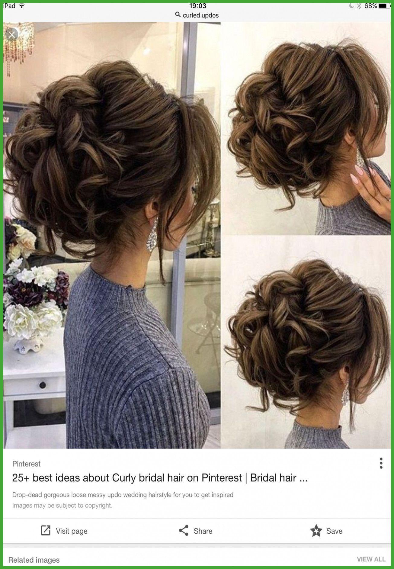 Messy Bun For Shoulder Length Hair Youtube Medium Hair Styles Medium Length Hair Styles Hair Lengths