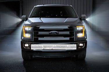 Release Jeep Rubicon 2016 White Engine Exterior Interior And Price