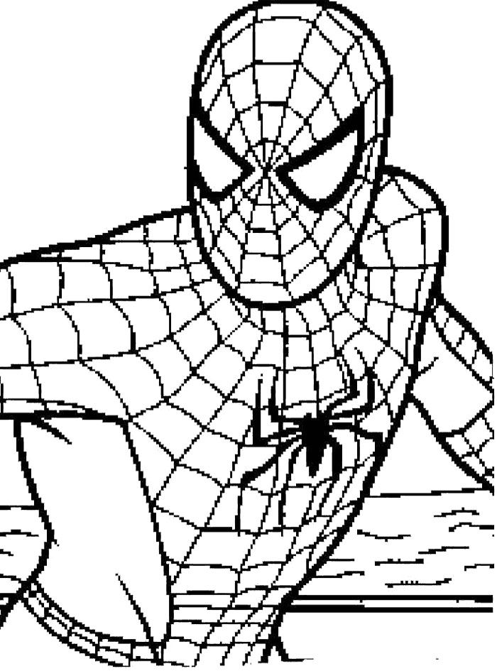 Anycoloring Com Spiderman Coloring Spiderman Drawing Animal Coloring Pages