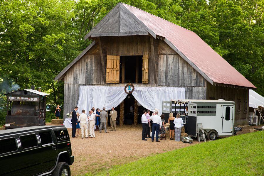 Food truck wedding catering. Food truck wedding, Gourmet