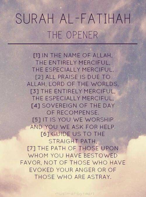 Praise to the Almighty, the Most Exalted. I love Allah