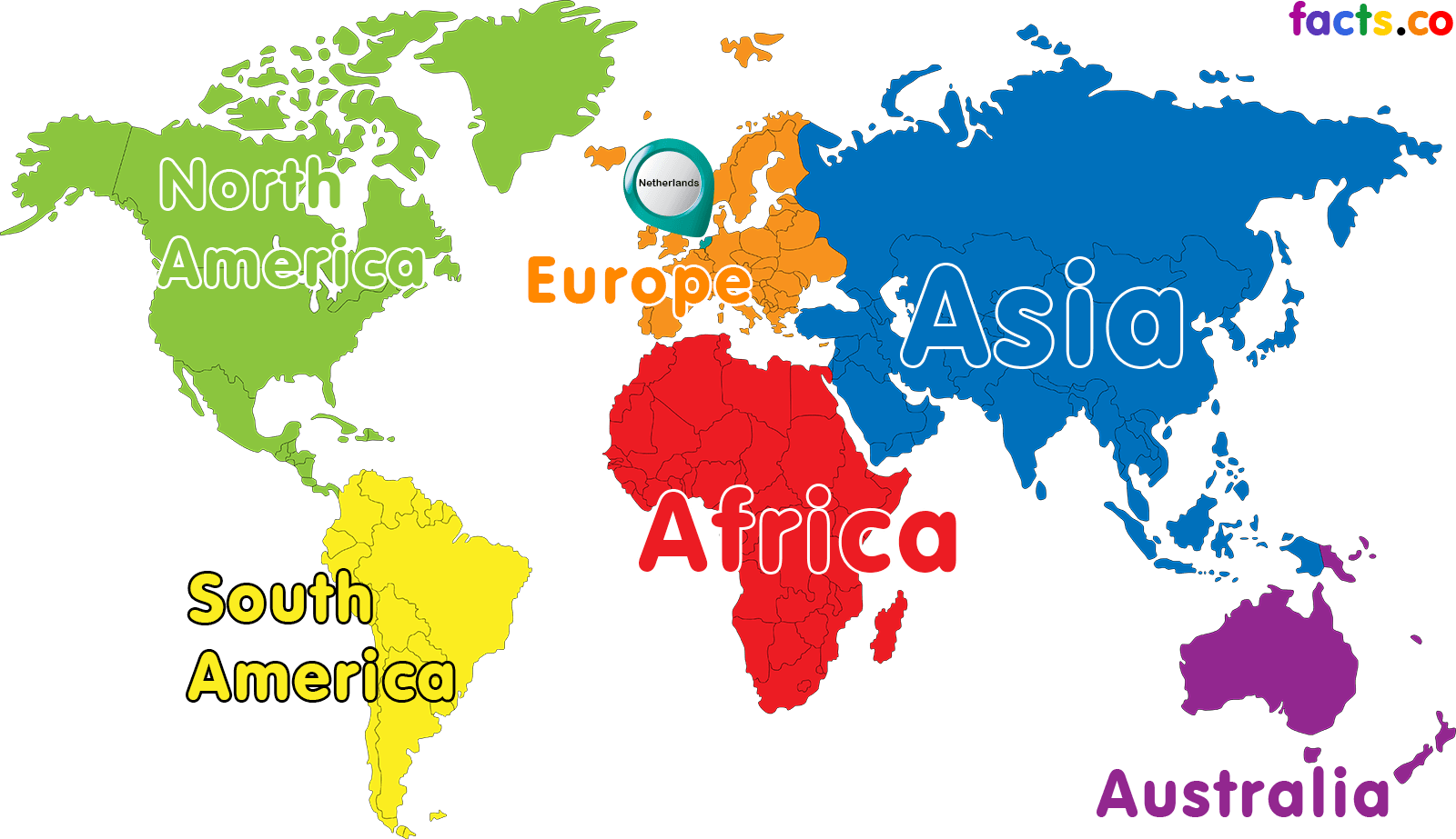 Image Result For Netherlands World Map School Holidays Christmas And ...