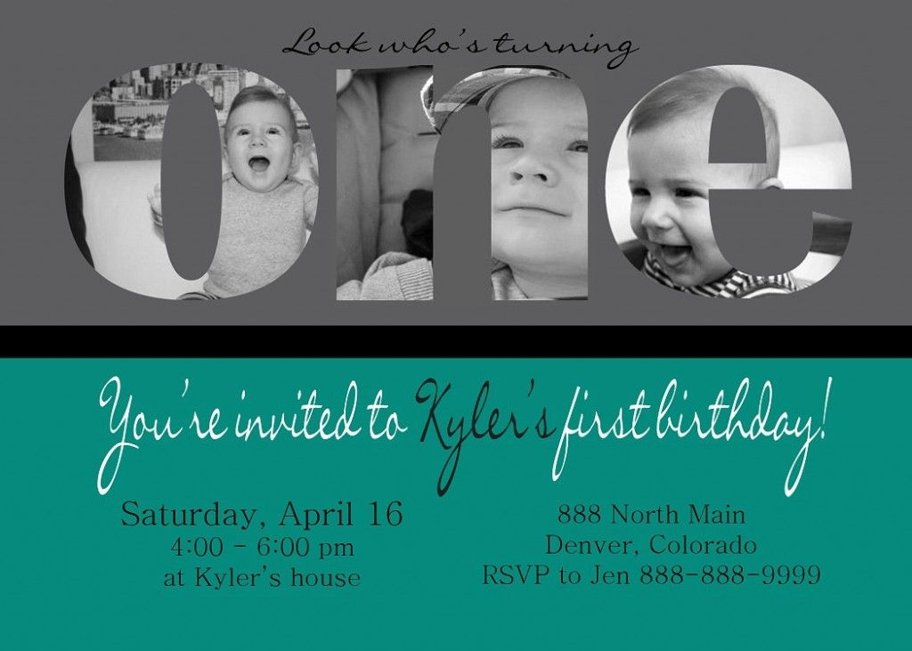 Baby boy 1st birthday invitation wording ideas 1st birthday baby boy 1st birthday invitation wording ideas filmwisefo