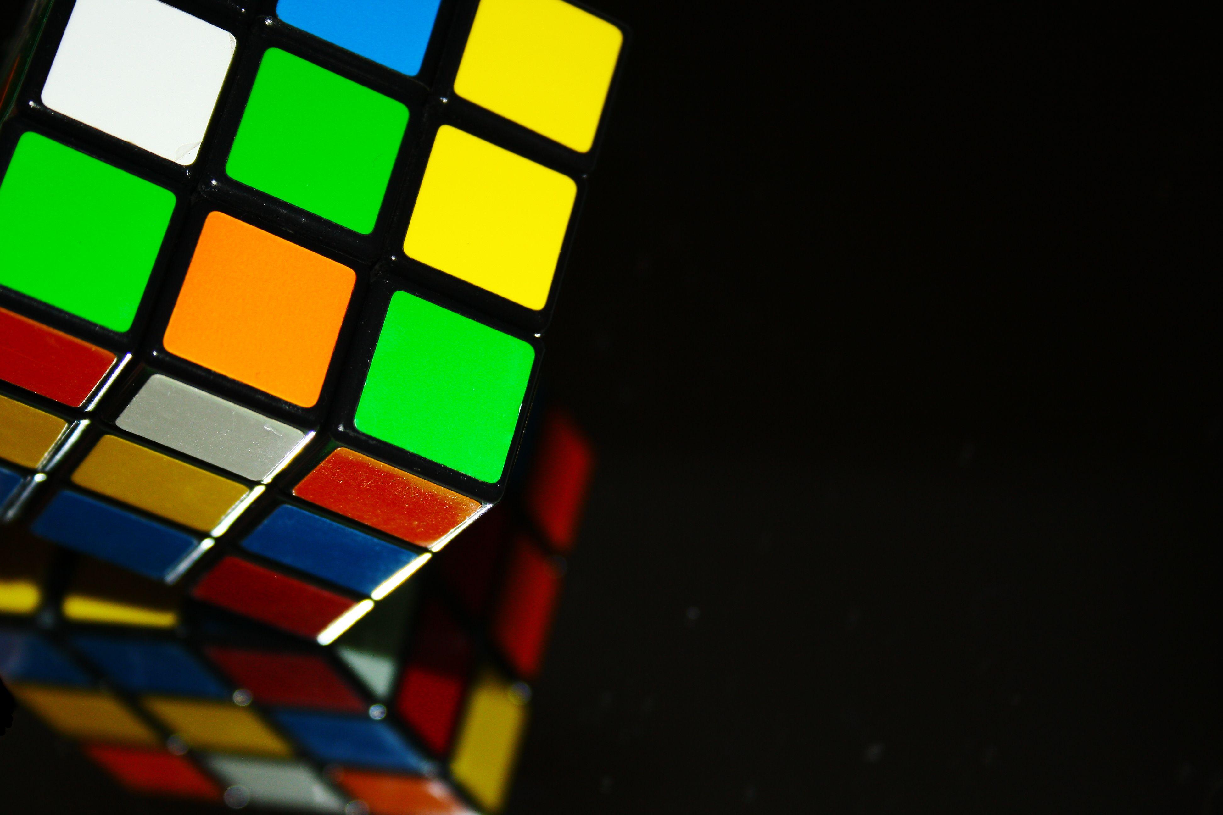 668fc5b3fcab9afbc4ccaae39758d956 Jpg 3888 2592 Cubo Rubik Rubik Images, Photos, Reviews