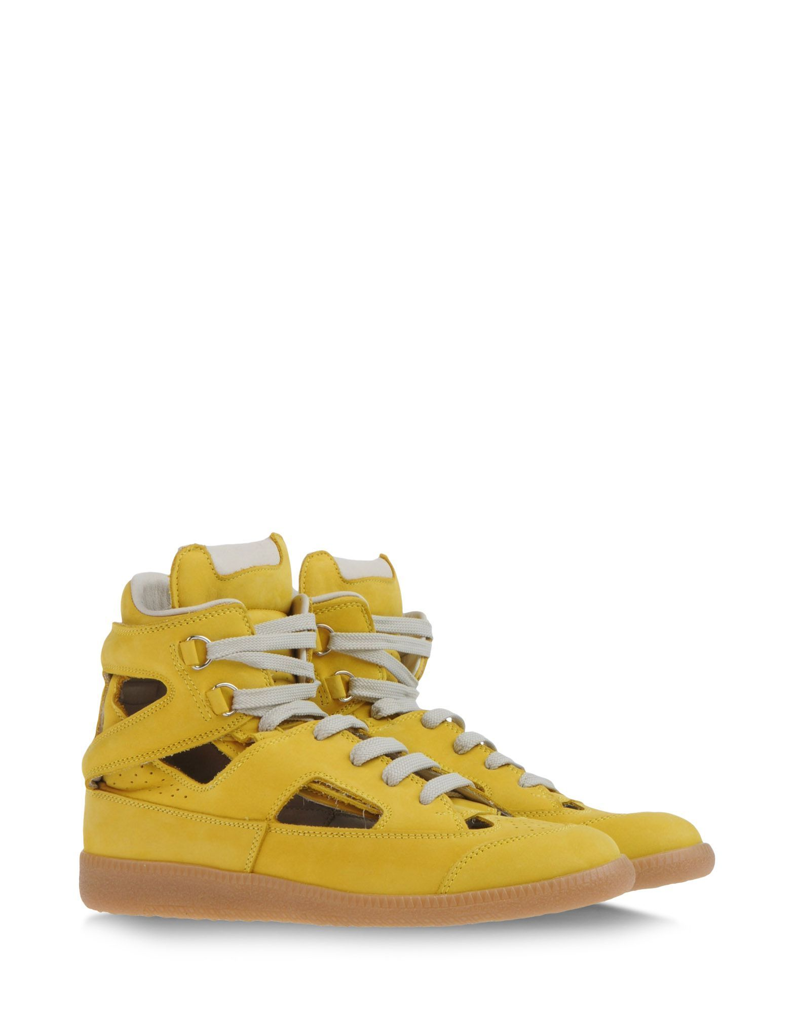 Shop online Women s Maison Martin Margiela 22 at shoescribe.com ... 4bade09d89