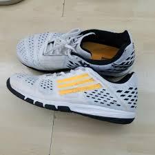 entrega Paso Espolvorear  adidas patinando fencing shoes off 62% - www.corumeo.org   Historical shoes,  Fencing shoes, Sneakers