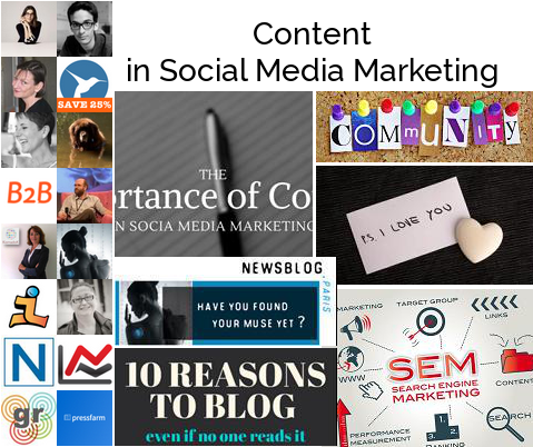 Content in Social Media Marketing http://newsblog.paris/magalilin/2015/08/14/content-in-social-media-marketing/ … #content #Curation #SocialMediaMarketing #growthhacking #seo