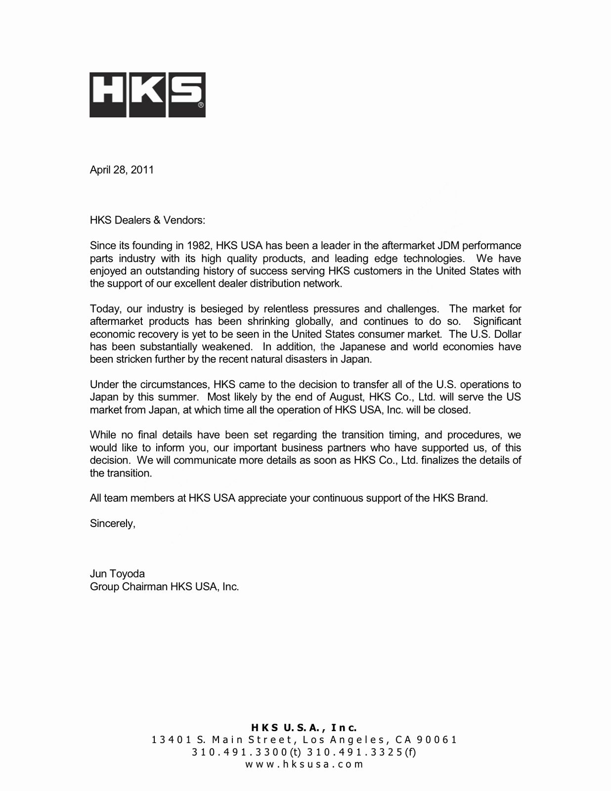 27 Cover Letter Conclusion Business Letter Closings Letter Closings Resume Cover Letter Examples