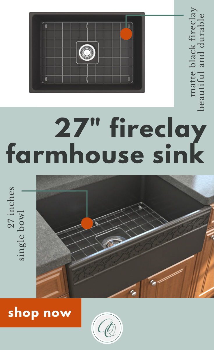 19+ Used apron sink most popular