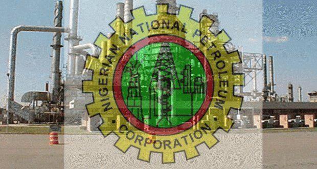 BREAKING Buhari Dissolves NNPC Board Read Report -    www - board report