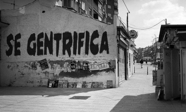 gentrificacion-foto-contraindicacionesnet
