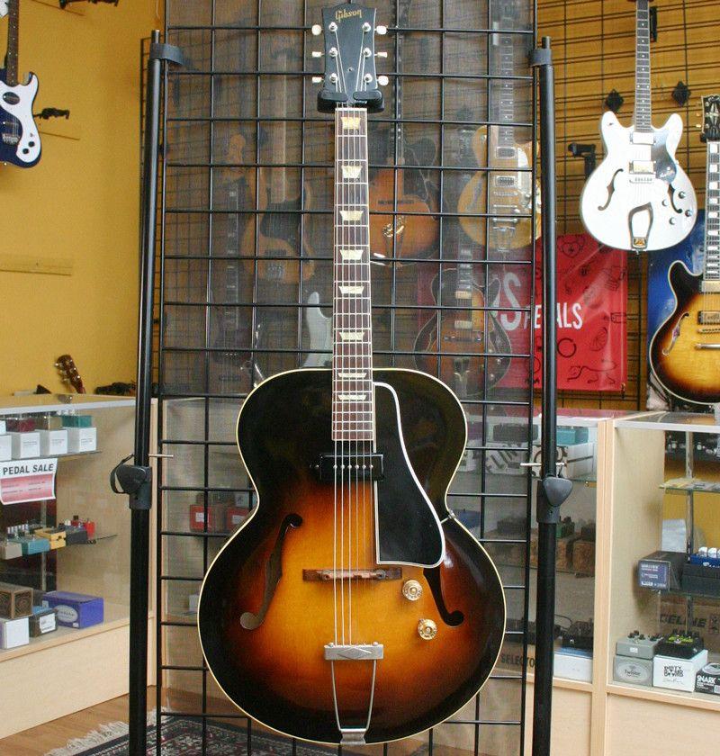 Vintage Guitars Vintage Guitars Guitar Vintage