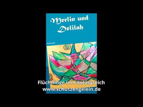 Meditationsmusik Entspannung Stressabschirmung Meditation..
