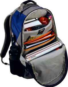 e63b350b96c2 BACK TO SCHOOL  The BEST Backpack Ever Made
