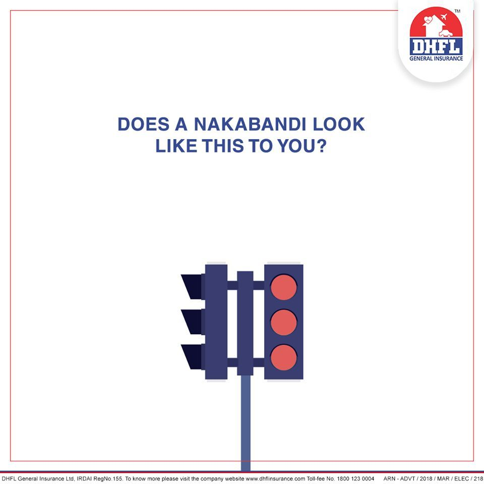 Assets And Liabilities Fuel Your Financial Growth And At Dhfl