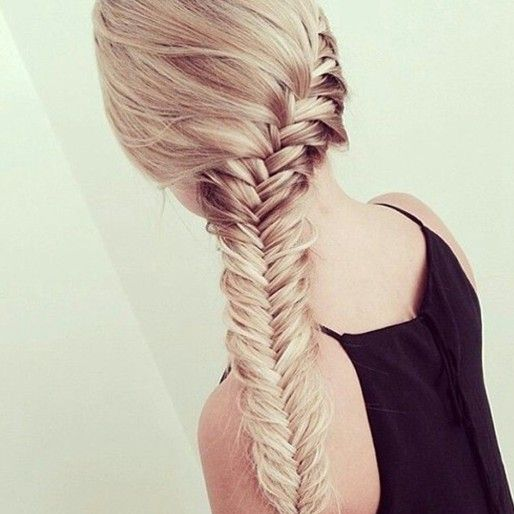 long and braids hair styles for summer