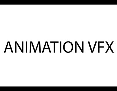 "Check out new work on my @Behance portfolio: ""ANIMATION VFX"" http://be.net/gallery/46483639/ANIMATION-VFX"